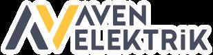 Aven Elektrik Mühendislik Ltd. Şti.